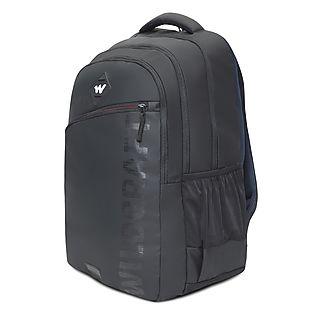 Wildcraft Corpro 2.0 Plus Laptop Backpack