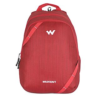 "Wildcraft Bravo 1 ""Melange"""