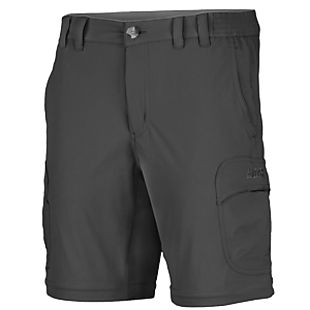 Wildcraft Convertible'14 - Black