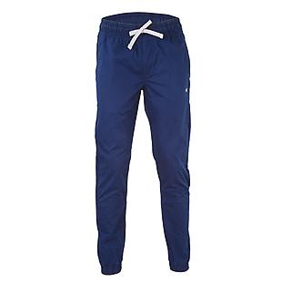 Wildcraft Men Joggers (Camping Pants) - Navy Blue