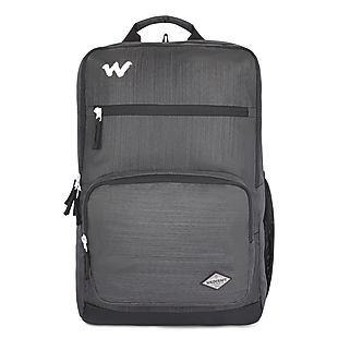 "Wildcraft Evo 2 ""Melange"""
