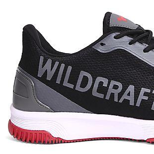 Wildcraft Hypagrip Spitzer 2.0