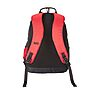 Wildcraft Wiki By Wildcraft Bricks 4 Backpack - Red