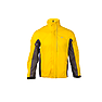 Wildcraft Yel Unisex Rain Coats
