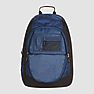 Wildcraft Roh Laptop Backpack - Blue