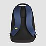 Wildcraft Peza Laptop Backpack With Internal Organizer - Blue