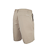 Wildcraft Men Bermuda Shorts - Olive Green