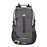Wildcraft Hiking Pack Daypack 30L - Black