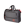 Wildcraft Portfolio Men - Black