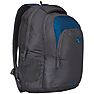 Wildcraft Wiki By Wildcraft Twist 2 Backpack 34 Ltrs - Grey