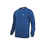 Wildcraft Men Crew Sweatshirt - Navy