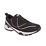 Wildcraft Men's Trail Running Shoes 001 - Grey