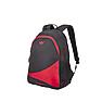 Wildcraft Wildcraft Laptop Backpack Compact 2 - Black