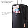 Wildcraft Vega Soft - Travel Bag - Cabin Size